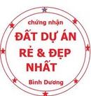 Tp. Hồ Chí Minh: Đât nền mỹ phước bình dương giá chỉ 165tr/ 150m2 CL1163738