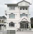 Tp. Hà Nội: Sửa nhà, sửa chữa nhà tại HN 0913285273, làm nhanh RSCL1090527