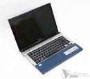 Tp. Hồ Chí Minh: Acer Timelinex 4830 Core I5-2450| Ram 6G| HDD 500, giá cực rẻ! CL1162637