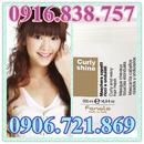 Tp. Hồ Chí Minh: Fanola Curly Shine - Hấp dầu chăm sóc tóc uốn - Made in Italy CL1121986P1