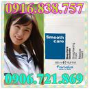 Tp. Hồ Chí Minh: Fanola Smooth Care - Hấp dầu chăm sóc tóc duỗi - Made in Italy CL1121986P1