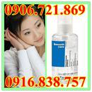 Tp. Hồ Chí Minh: Fanola Smooth Care - Tinh dầu chăm sóc tóc duỗi - Made in Italy RSCL1133680