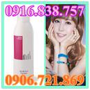 Tp. Hồ Chí Minh: Fanola After Colour - Dầu gội chăm sóc tóc nhuộm - Made in Italy CL1121986P1