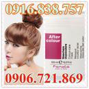 Tp. Hồ Chí Minh: Fanola After Colour - Hấp dầu chăm sóc tóc nhuộm CL1121986P1