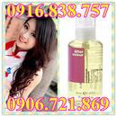 Tp. Hồ Chí Minh: Fanola After Colour - Tinh dầu chăm sóc và dưỡng màu tóc nhuộm CL1121986P1