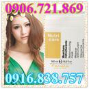 Tp. Hồ Chí Minh: Fanola Nutri Care - Hấp dầu chăm sóc, tái tạo và phục hồi tóc hư tổn - ITALY CL1121986P1