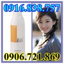 Tp. Hồ Chí Minh: Fanola Nutri Care - Dầu gội chăm sóc, phục hồi tóc hư tổn - Made in Italy CL1121986P1