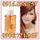 Tp. Hồ Chí Minh: Fanola Nutri Care - Tinh dầu chăm sóc, tái tạo và phục hồi tóc hư tổn - ITALY CL1121986P1