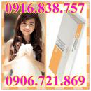 Tp. Hồ Chí Minh: Fanola Nutri Care - Ống tinh dầu chăm sóc, tái tạo và phục hồi tóc hư tổn- Italy CL1121986P1