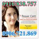 Tp. Hồ Chí Minh: Fanola Repair Care - Hấp dầu chăm sóc tóc hư tổn nặng - Made in Italy CL1121986P1