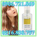 Tp. Hồ Chí Minh: Fanola Ultra Gloss - Tinh dầu điều trị tóc chẻ ngọn - Made in Italy CL1121986P1