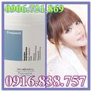 Tp. Hồ Chí Minh: Fanola Multi Vitamin C - Hấp dầu chăm sóc tóc yếu, ngăn rụng tóc - Made in Italy CL1121986P1