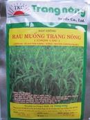 Tp. Hồ Chí Minh: Hạt giống rau muống CL1163433