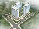 Tp. Hồ Chí Minh: Cần bán gấp căn hộ ngay trung tâm quận Thủ Đức, giảm 3 triệu/ m2 CL1161322