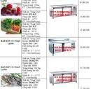 Tp. Hà Nội: Bảng giá Bàn bếp có ngăn lạnh? CL1201513P7