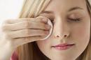 Tp. Hồ Chí Minh: Cách chăm sóc và bảo vệ da mặt trong mùa đông| wWw. Cham-Soc-Da. Com CL1163059