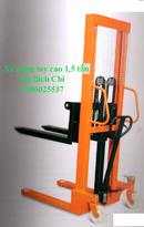 Tp. Hồ Chí Minh: 0986 025 537 Ms. CHi chuyên cung cấp xe nâng tay thấp 3 tấn, 5 tấn, 2,5 tấn CL1162830