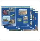 Tp. Hà Nội: sản xuất và in catalogue giá hợp lý CL1163586