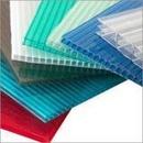 Tp. Hà Nội: Tôn Nhựa PolyCarbonate - 0908565283 CL1164792P5