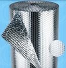 Tp. Hồ Chí Minh: Túi khí cách nhiệt hiệu quả - 0908565283 CL1164625