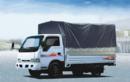 Tp. Hồ Chí Minh: Xe tải Kia 1T25, Kia 1T4, K2700, K3000 bán xe tải trả góp CL1165153