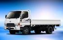 Tp. Hồ Chí Minh: Bán xe tải Hyundai chính hãng, Hyundai lắp ráp, Hyundai nhập khẩu CL1164444