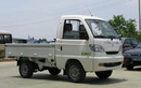 Tp. Hồ Chí Minh: Xe tải Vinaxuki 650kg, Xe tải Dong Ben 650kg, Xe tải Suzuki 650kg, 750 kg CL1176311P8