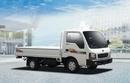 Tp. Hồ Chí Minh: Bán xe tai kia k2700 1,25 tấn, kia k3000 1,4 tấn, chính hãng, đời 2012 - 2013 CL1176311P8