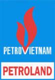 Tp. Hồ Chí Minh: Bán thanh lý Căn hộ Petroland Quận 2 giá đặc biệt CL1148392