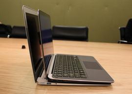 Dell XPS 13Z i7 2637 ram 4gb hdd 256 gb ssd giảm giá