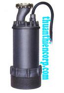 Tp. Hà Nội: Máy bơm nước thải Tsurumi, máy bơm tsurumi, bơm hố móng Tsurumi Nhập khẩu từ Nhật CL1163493