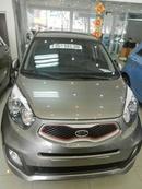Tp. Hà Nội: Hot! Dòng xe KIA mới nhập khủa giá tốt nhất thị trường CL1163565