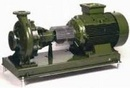 Tp. Hà Nội: Cung cấp bơm SAER, công suất lớn SAER Italy 0983480878 CL1163054