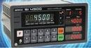 Tp. Hà Nội: SI - 4000A - KOREAN, đầu cân SI4000A, đầu cân ô tô, đầu cân hệ thống CL1162476