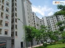 Bán gấp căn hộ chung cư diện tích 42,44m2 tòa A6C Nam Trung Yên giá cực rẻ
