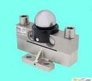 Tp. Hà Nội: Load cell HM9B, load cell cân điện tử HM9B, load cell giá rẻ, nơi bán load cell CL1162476
