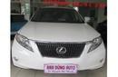 Tp. Hà Nội: Bán Xe Lexus RX 350 CL1163565