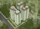 Tp. Hà Nội: Bán chung cư xa la CT6B(cắt lỗ 150 triệu)%$ CL1162529
