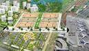 Đồng Nai: Cần bán gấp đất nền nhà phố tại thành phố sân bay long thành CL1163497