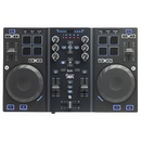 "Tp. Hồ Chí Minh: Hercules 4780722 DJ Controller with ""Touch"" and ""Air"" Controls CL1163578"