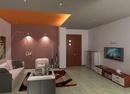 Tp. Hồ Chí Minh: Cho thuê căn hộ cao cấp SAIGON PEARL nhà trống CL1163101