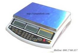 Cân đếm điện tử BC - Ohaus - USA, cân đếm BC, cân đếm Ohaus, cân đếm