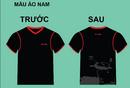 Tp. Hồ Chí Minh: nhận may gia công , may áo thun , buôn bán quần áo , vải , nguyên phụ liệu ngành CL1218338
