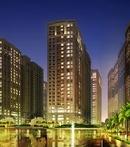 Tp. Hà Nội: Bán gấp CCCC Time city Tòa T1, căn 02, căn góc chiet khau 18 % CL1162593