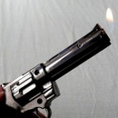 Tp. Hồ Chí Minh: winwinshop88-Bộ sưu tập hộp quẹt cây súng CL1165021