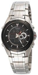 Tp. Hồ Chí Minh: Đồng hồ Casio Nam chính hãng bảo hành 12 tháng CL1163649
