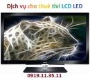 Tp. Hồ Chí Minh: Bán tivi LED Samsung 32EH4003 bảo hành 1 năm CL1218429