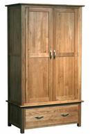 Tp. Hồ Chí Minh: NỘI THẤT XUẤT KHẨU - OAK furniture tạo không gian trống cho phòng hẹp CL1164113