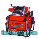 Tp. Hà Nội: Bơm cứu hỏa Tohatsu, bơm chạy xăng, bơm điezen 0983480878 CL1163103