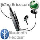 Tp. Hà Nội: Tai nghe Bluetooth Sony MW600 mới nguyên seal giá shock CL1163845